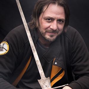 Steven Karscig